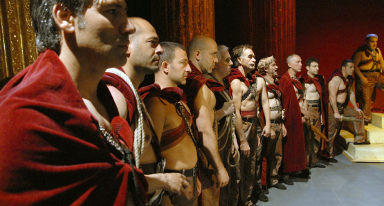 Download original image
