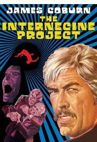 The Internecine Project