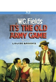It's the Old Army Game (1926)