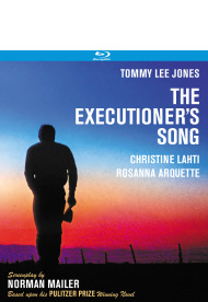 The Executioner's Song (2-Disc Special Edition)
