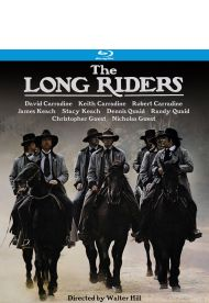 The Long Riders (2-Disc Special Edition)
