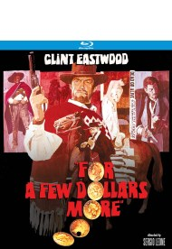 For a Few Dollars More (Special Edition)