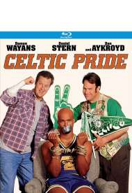 Celtic Pride (Special Edition)
