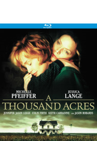A Thousand Acres (Special Edition)
