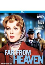 Far From Heaven (Special Edition)