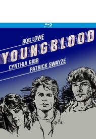 Youngblood (Special Edition)