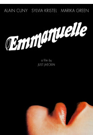 Emmanuelle (Special Edition)
