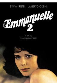 Emmanuelle 2 (Special Edition)