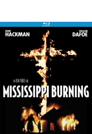Mississippi Burning (Special Edition)