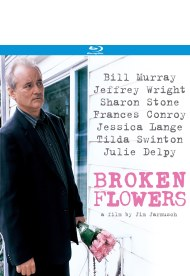 Broken Flowers (Special Edition)