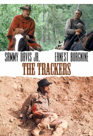 The Trackers