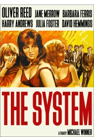 The System AKA The Girl-Getters