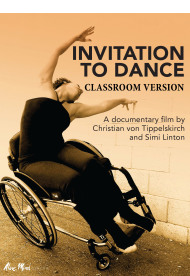 Invitation to Dance - Classroom Version