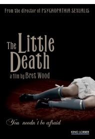 The Little Death (Unrated Director's Cut)