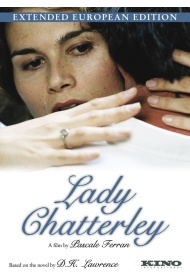 Lady Chatterley | Extended European Edition