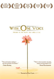 With One Voice (Educational Edition)
