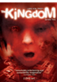 Kingdom: Series Two, The