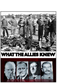 What The Allies Knew