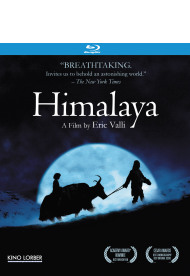 Himalaya: Remastered Edition