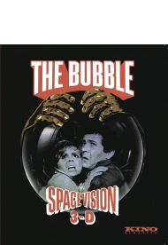 The Bubble 3D
