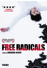 Free Radicals (Barbara Albert)